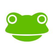 (c) Eventfrog.ch