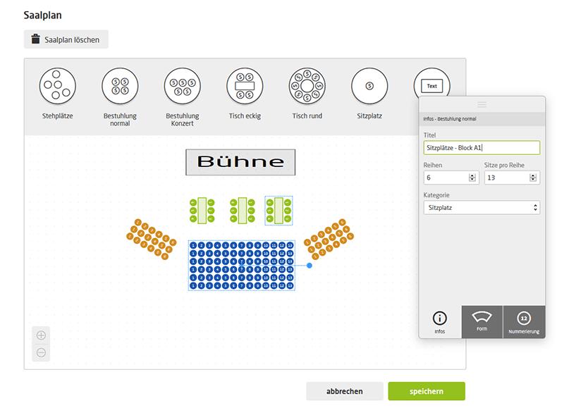 tickets f r events kostenlos online verkaufen ticketfrog. Black Bedroom Furniture Sets. Home Design Ideas
