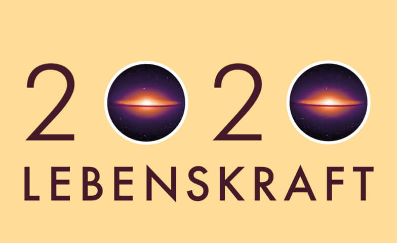 Lebenskraft Messe Zürich | Halle 4, Zürich Tickets