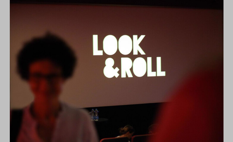 Look & Roll Kaserne, Basel Tickets