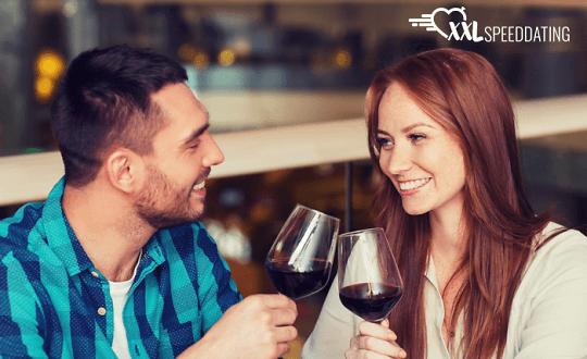 Hjerneskade datingside