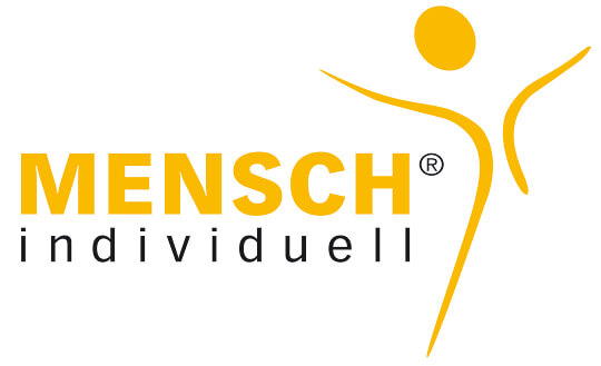 Yoga 40+ MENSCH individuell - Yoga Tickets