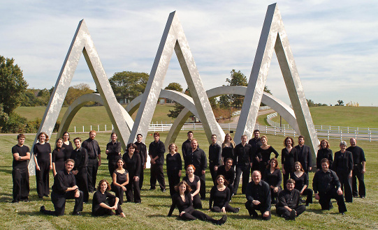 OAKLAND UNIVERSITY CHORALE, Leitung: Dr. Michael A. Mitchell Tickets