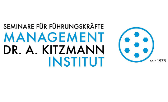 Verkaufstraining Management-Institut Dr. A. Kitzmann Tickets